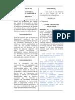09  Ley de Titulación supletoria