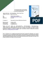 duc2017.pdf