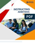 instructivo_admitidos20191