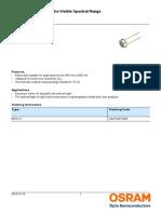 BPW 21.pdf