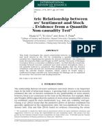 Li Et Al-2017-International Review of Finance