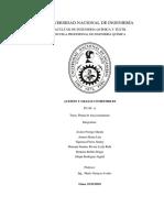 trabajo de aceites.pdf
