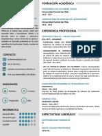 CV Tamara Cifuentes - Ing.Civil.Obras.Civiles.850.pdf