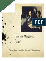 Hans_Meegeren.pdf