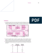 5 Dist_Procesos - Produccion y Cadena de Suministro CHASE 13va.ed.