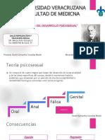 etapasdeldesarrollopsicosexual-140823092316-phpapp02.pdf