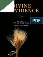 Divine Providence - Swedenborg.pdf