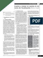1_17656_81600.pdf