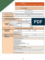 Resumen Ejecutivo Pator Sevilla 20170911 151720 607