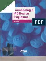 102 - FMEE.pdf