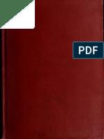 Études diplomatiques et économiques sur la Valachie.pdf