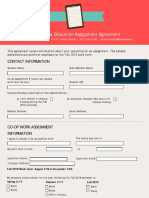 Cooperative Education Assignment Agreement_Fall 2018.pdf