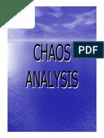 CHAOS ANALYSIS 2008.pdf