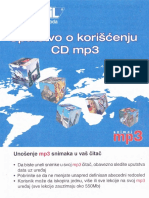 Uputstvo o korišćenju CD-a.pdf