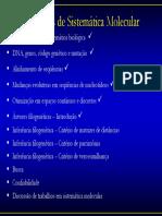 Criterio_DistanciasII