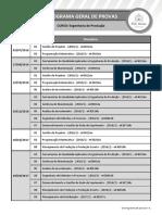 cronograma_provas