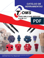Catalogo de Herramientas Toms.pdf