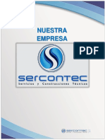 Presentacion Sercontec v4.2