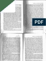 Weber - Politica o Vocatie Si o Profesie 2