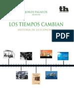 Los_tiempos_cambian_Historia_de_la_economía.pdf