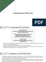 2a_instalaciones electricas
