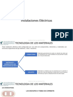 2b_instalaciones electricas