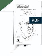 Intelecto-en-Extasis.pdf