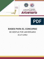Bases Concurso Desfile CAT UPeU-converted