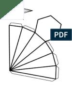 Piramide.docx