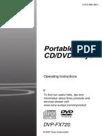 PortableCDDVDPlayer.pdf