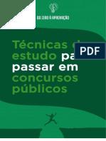 eBook-Técnicas-de-Estudo-para-passar-em-Concursos-Públicos.pdf