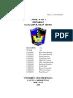 Modul Repro Untuk Mahasiswa 2015