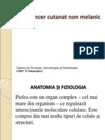 0.1.cr. cutanat