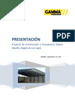 Brochure y Ppto Galpón_V2