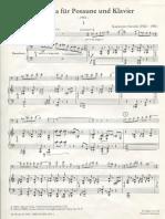 Partitura de Piano.pdf