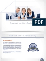 MANUAL DE IDENTIDADE KIT MARKETING.pdf