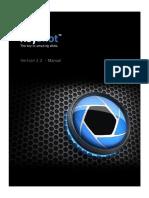 Manual Keyshot.pdf