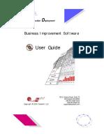 QFD basics_Guía Usuario Soft.pdf