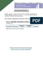 Admoninv Material Aap1
