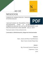 Cojal Mendoza Jessica del Rocío Rojas Díaz Kevinn Andreé.pdf
