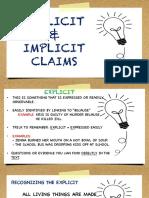 CLAIMS.pdf