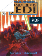Relatos.de.los.Jedi.1.-.Scan.by.Sempai.-.CRG.-.www.comicrel.tk.pdf