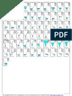 SECCIONES MATARA.pdf