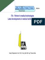 Textiles biomedicos ITA.pdf