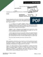 FISCA.pdf