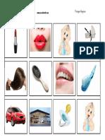 parejas lógicas 2.pdf