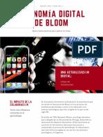 Taxonomía Digital de Bloom (1)