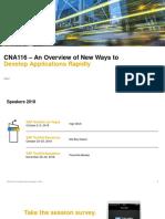 SAP683184 CNA116 Presentation 1