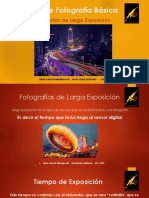Larga Exposicion Final