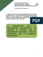 BASES PARA SECUNDARIA RURAL NUCLEO_0.pdf